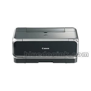 Canon PIXMA iP4000 Supplies