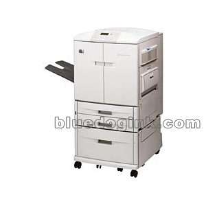 HP Color LaserJet 9500hdn Supplies