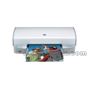 HP Deskjet 5440 Supplies