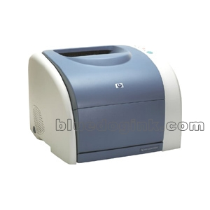 HP Color LaserJet 2500L Supplies