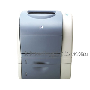 HP Color LaserJet 2500TN Supplies