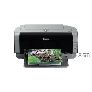 Canon PIXMA iP2000 Supplies