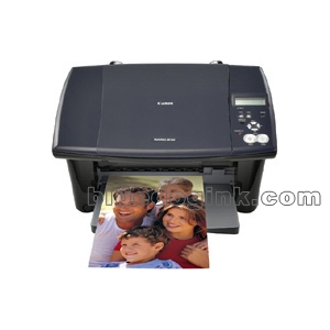 Canon MultiPASS MP360 Supplies