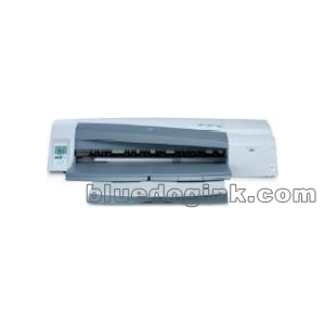 HP Designjet 110 plus nr Supplies