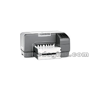 HP Business Inkjet 1200dtwn Supplies