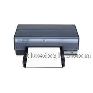HP Deskjet 6840 Supplies