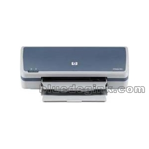 Hp Deskjet 3845 Driver Windows 7