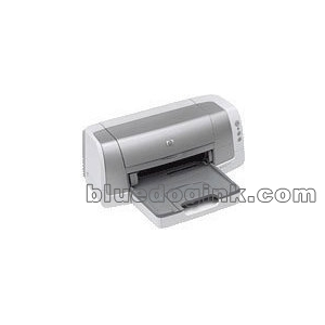 HP DeskJet 6127 Supplies