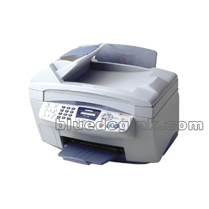 BROTHER MFC 3420C PRINTER DRIVERS FOR WINDOWS 7