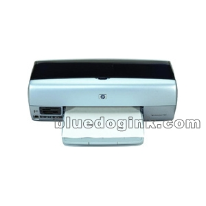 HP Photosmart D7260 Printer driver free download - HP drivers