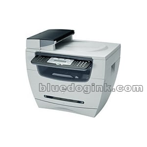 PIXMA MX Printer Drivers Download