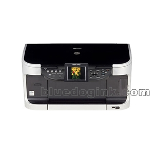 Canon PIXMA MP800 Supplies