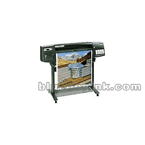 HP DesignJet 1055CM Plus Supplies