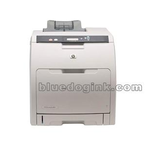 HP Color LaserJet n Driver Software for Windows 7 8 10