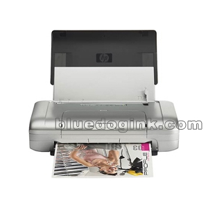 HP Deskjet 460cb Supplies