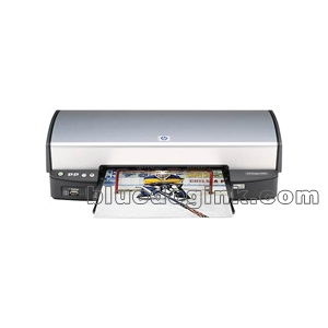 HP Deskjet 5940 Supplies