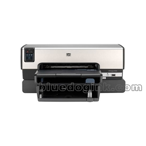 HP Deskjet 6940dt Supplies