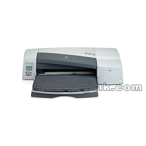 HP Designjet 70 Supplies