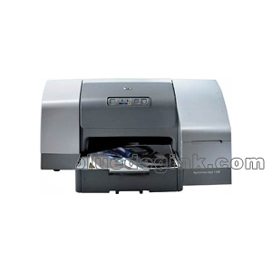 HP Business InkJet 1100d Supplies