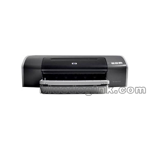 HP DeskJet 9650 Supplies