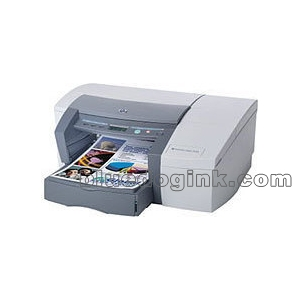 HP Business InkJet 2280 Supplies