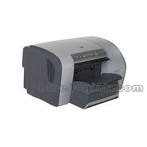 HP Business InkJet 3000 Supplies