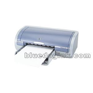 скачать драйвер принтера hp deskjet 5150 xp