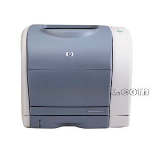 HP Color LaserJet 1500 Supplies