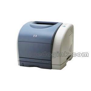 HP Color LaserJet 2500 Supplies