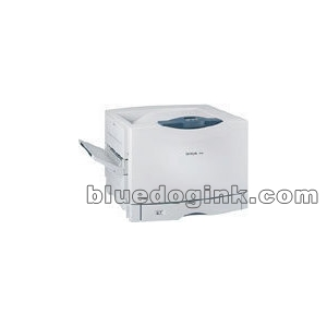 LEXMARK C912 PRINTER DRIVER FOR WINDOWS