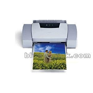 Canon S9000 Printer Driver Mac
