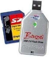BONZAI USB TREIBER WINDOWS 8