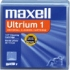 Maxell Cleaning Cartridge, LTO Ultrium
