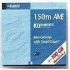Exabyte EX AME Data Cartridge for M2 (00573)