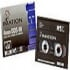 Imation 4 / 8 GB DDS-2/3 Tape Media