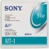 Sony 35 / 91 GB AIT Tape Media