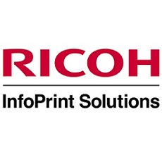 InfoPrint 45U3895 Printer Ribbons