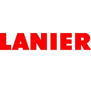 Lanier 480-0018 Black Toner Cartridge