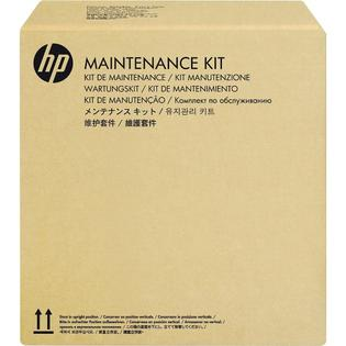 HP C9942A ADF Roller Kit