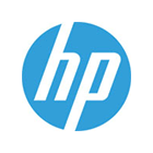 HP 2500c Supplies