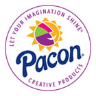 Pacon Card Stock