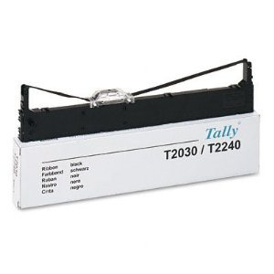 TallyGenicom 044829 Ribbon Cartridge