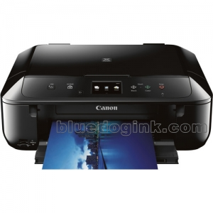 Canon PIXMA MG6820 Supplies
