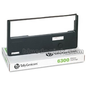 TallyGenicom 086039 Ribbon Cartridge