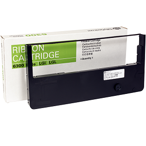 TallyGenicom 086043 Ribbon Cartridge