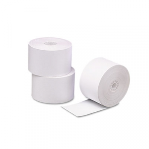 PM 09664 Direct Thermal Printing Thermal Paper Rolls
