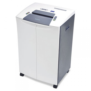 GoECOlife GXC1631TD Heavy-Duty Commercial Cross-Cut Shredder