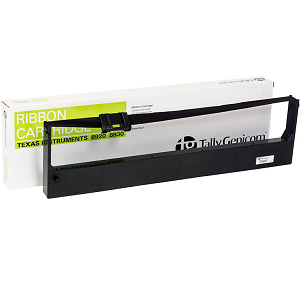 TallyGenicom 1A3066B01 Ribbon Cartridge