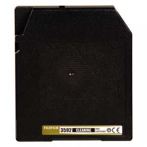 Fujifilm 600003286 SDLT Cleaning Cartridge