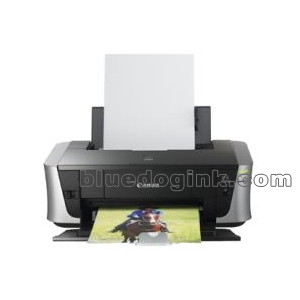 Canon PIXMA iP3500 Supplies